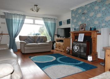 Thumbnail 3 bed property to rent in Hillside Road, Blidworth, Mansfield