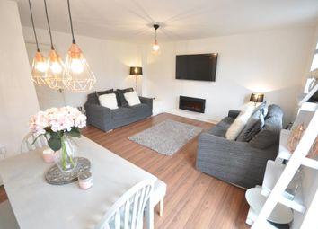 Thumbnail 3 bed end terrace house for sale in Douglas Avenue, Wesham, Preston, Lancashire