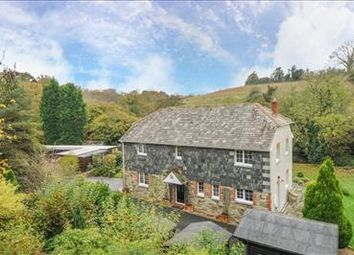 Thumbnail Hotel/guest house for sale in Pawton Stream B&B And Cattery, St. Breock, Wadebridge, Cornwall