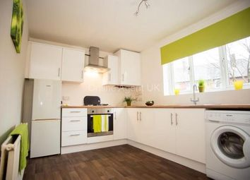 Thumbnail 3 bed semi-detached house to rent in Wythenshawe, Manchester, Manchester