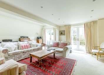 5 bed terraced house for sale in Whittingstall Road, Fulham, London SW6