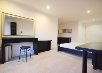 Thumbnail 2 bed flat to rent in East Carriage House, Royal Carriage Mews, Royal Arsenal