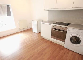Thumbnail 2 bedroom flat to rent in Sumner Road, Croydon