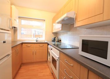 Thumbnail 1 bed flat to rent in 0 Albemarle Road, Beckenham