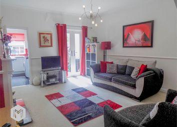 Thumbnail 2 bed terraced house for sale in Liverpool Road, Platt Bridge, Wigan, Lancashire