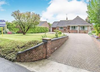 Thumbnail 3 bed bungalow for sale in Ware Street, Bearsted, Maidstone, Kent