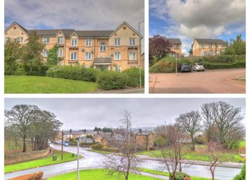 2 bed flat for sale in Ley Top Lane, Allerton, Bradford BD15