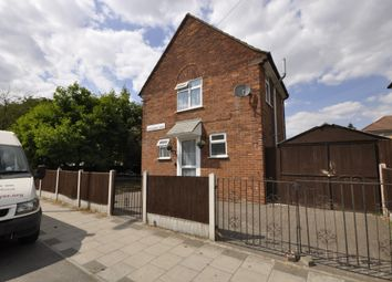 Thumbnail 3 bed end terrace house to rent in Woodward Road, Dagenham