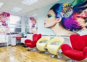 Thumbnail Retail premises to let in Wilesden, London