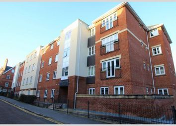 1 bed flat for sale in Norwich Avenue West, Westbourne, Bournemouth BH2