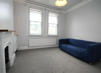 Thumbnail 1 bed detached house to rent in St. Pauls Avenue, London