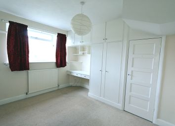 Thumbnail Room to rent in Barrington Road, Sutton
