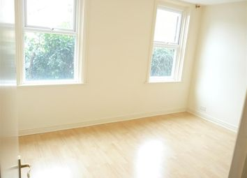 Thumbnail 2 bedroom flat for sale in Warwick Road, Bishop's Stortford, Hertfordshire