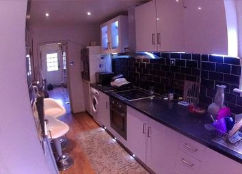 Thumbnail 3 bed town house to rent in Fontley Way, Barnet