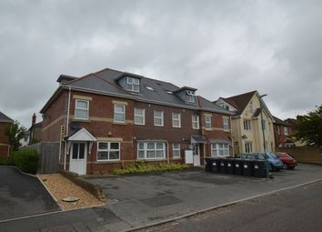Thumbnail 2 bed flat for sale in Windham Road, Springbourne