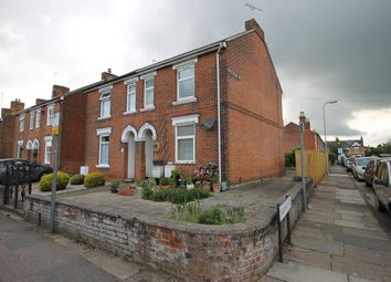 Thumbnail 1 bed flat to rent in Butt Road, Colchester, Essex