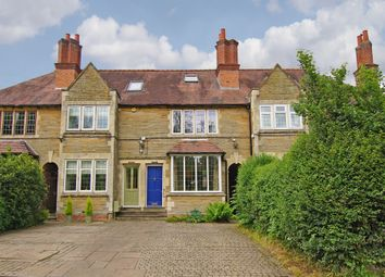 Thumbnail 4 bed cottage for sale in Sandhills Green, Alvechurch/Barnt Green