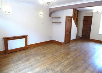 Thumbnail 2 bedroom terraced house to rent in Devonshire Street, Dalton-In-Furness