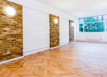 Thumbnail 2 bedroom flat to rent in Tudor Grove, London