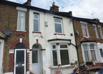 Thumbnail 2 bed property to rent in Aberdeen Road, London