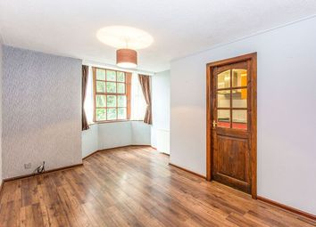 Thumbnail 1 bedroom flat to rent in Wellington Street, Ashton-On-Ribble, Preston