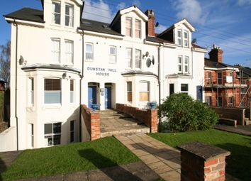 Thumbnail 1 bed flat to rent in Dunstan Road, Tunbridge Wells
