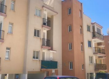 Thumbnail Apartment for sale in Pano Paphos, Paphos, Cyprus