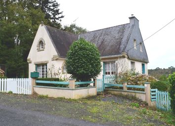 Thumbnail 3 bed detached house for sale in 56310 Quistinic, Brittany, France