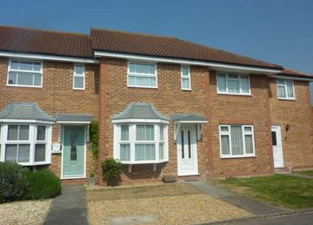 Thumbnail 2 bed terraced house to rent in Colne Drive, Didcot