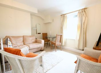 Thumbnail 1 bed flat for sale in Station Road, Bromley