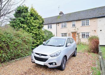 Thumbnail 3 bed terraced house for sale in Main Road, Sevenoaks Road, Pratts Bottom, Orpington