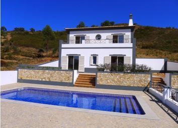 Thumbnail 4 bed villa for sale in Santa Catarina Da Fonte Do Bispo, Faro, Portugal