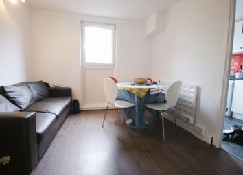 Thumbnail 4 bed town house to rent in Crayford Road, London