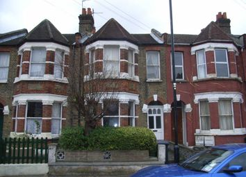 Thumbnail 1 bed property to rent in Warwick Gardens, London