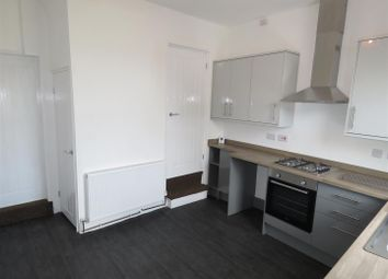 Thumbnail 3 bed terraced house to rent in Linaker Road, Walkley, Sheffield