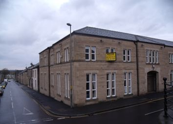 Thumbnail Office to let in Market Street, Glossop