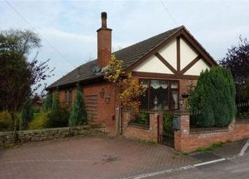 Thumbnail 3 bed bungalow to rent in Leigh Crossing, Leigh, Stoke-On-Trent