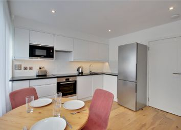 Thumbnail 3 bed maisonette for sale in Farnborough, Hampshire