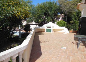 Thumbnail 4 bed villa for sale in 1126, Vale De Lobo, Loulé, Central Algarve, Portugal