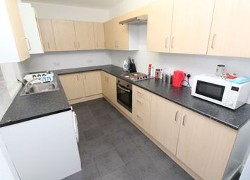 Thumbnail 5 bed semi-detached house for sale in Hicks Road, Seaforth, Liverpool