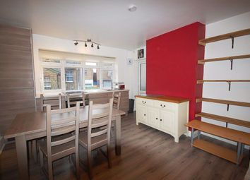 Thumbnail 4 bed flat to rent in Westbeech Road, London