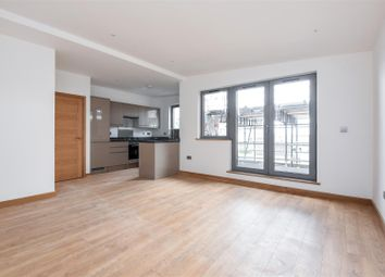 Thumbnail 2 bedroom flat for sale in Mint Walk, Croydon