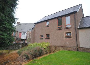 Thumbnail Mews house for sale in 15 Delves Court, Lanark