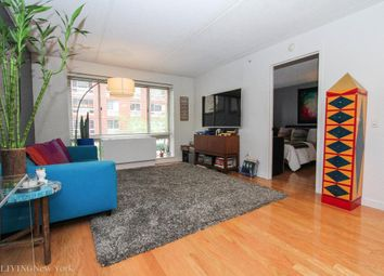 Thumbnail 1 bed apartment for sale in 555 West 23rd Street, New York, New York State, United States Of America