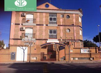Thumbnail 2 bed apartment for sale in Torre De La Horadada, Pilar De La Horadada, Spain