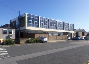 Thumbnail Office to let in The Pines Industrial Estate, Fordham Road, Newmarket, Cambridgeshire