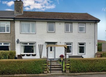 3 bed flat for sale in Fereneze Drive, Paisley PA2