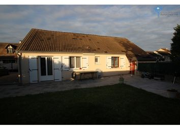 Thumbnail 4 bed property for sale in 91590, La Ferte Alais, Fr