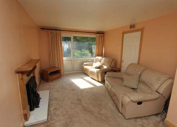3 bed property to rent in Drummond Court, Headingley, Leeds LS16