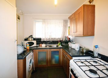 Thumbnail 5 bed shared accommodation to rent in Aberfeldy Street, London